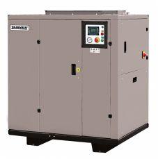 Винтовой компрессор Zammer SK18,5M-8